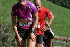 Gampielalm_2012_Run-32