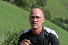 Gampielalm_2012_Run-35