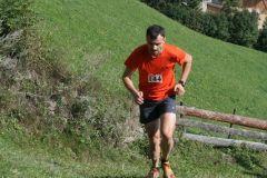 Gampielalm_2012_Run-4