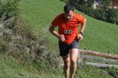 Gampielalm_2012_Run-5