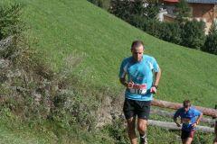 Gampielalm_2012_Run-6