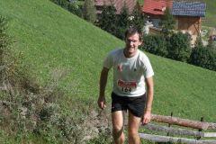 Gampielalm_2012_Run-8
