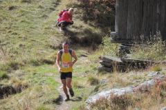 Gampielalm_2012_Run_km8-14