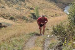 Gampielalm_2012_Run_km8-28