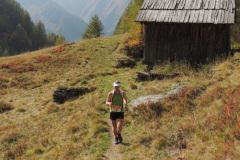 Gampielalm_2012_Run_km8-3