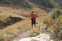 Gampielalm_2012_Run_km8-31
