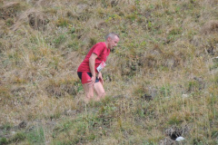 Gampielalm_2012_Run_km8-32