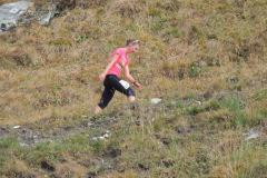 Gampielalm_2012_Run_km8-33