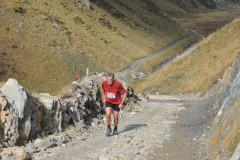 Gampielalm_2012_Run_km8-39