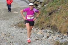 Gampielalm_2012_Run_km8-41