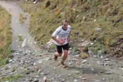 Gampielalm_2012_Run_km8-44