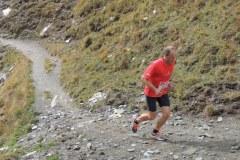 Gampielalm_2012_Run_km8-46