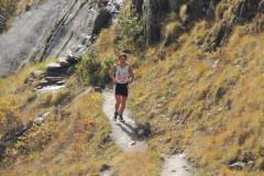 Gampielalm_2012_Run_km8-52