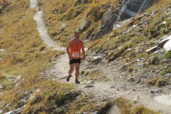 Gampielalm_2012_Run_km8-55