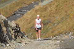Gampielalm_2012_Run_km8-60