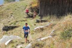 Gampielalm_2012_Run_km8-9