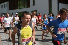 Gampielalm_2012_Start-27