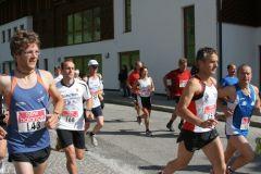 Gampielalm_2012_Start-28