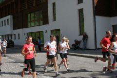 Gampielalm_2012_Start-31