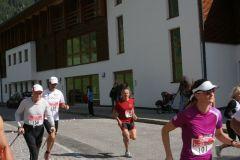 Gampielalm_2012_Start-34