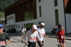 Gampielalm_2012_Start-36