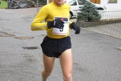 Heuschupfenlauf_2006-10