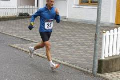 Heuschupfenlauf_2006-11