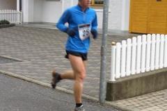 Heuschupfenlauf_2006-13
