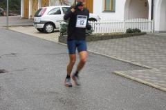 Heuschupfenlauf_2006-14