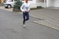 Heuschupfenlauf_2006-15