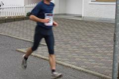 Heuschupfenlauf_2006-17