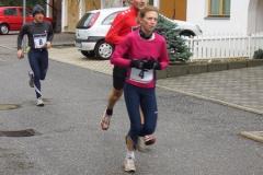 Heuschupfenlauf_2006-18