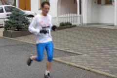 Heuschupfenlauf_2006-19