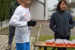 Heuschupfenlauf_2006-20