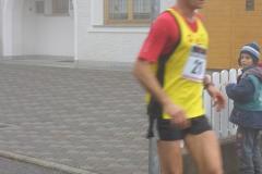 Heuschupfenlauf_2006-23
