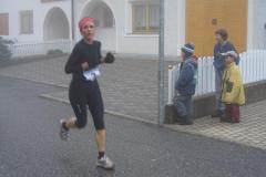 Heuschupfenlauf_2006-28