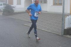 Heuschupfenlauf_2006-29