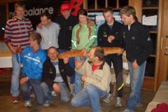 Heuschupfenlauf_2006-50