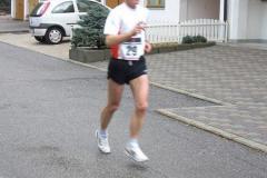 Heuschupfenlauf_2006-6