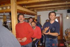 Heuschupfensprint_2003-15