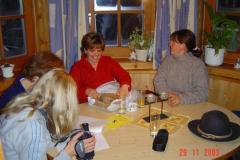 Heuschupfensprint_2003-20