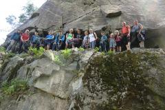 Klettern_2013-1