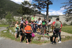 Klettern_2013-12
