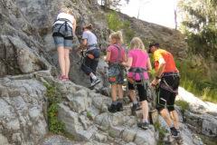 Klettern_2013-13