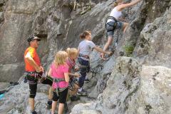 Klettern_2013-14