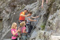 Klettern_2013-15