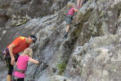 Klettern_2013-16