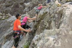 Klettern_2013-17
