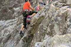 Klettern_2013-18