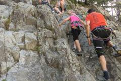 Klettern_2013-19